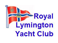 Royal Lymington Yacht Club