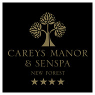 Careys Manor & Sen Spa