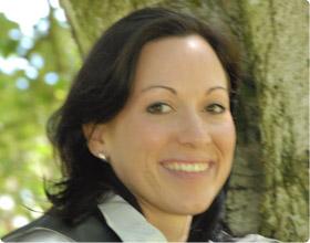 Laura Stannard